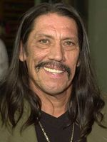 Photo Danny Trejo