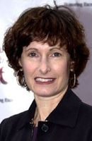 Photo Gale Anne Hurd