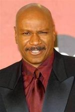 Photo Ving Rhames