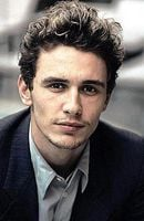 Photo James Franco