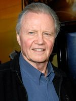 Photo Jon Voight