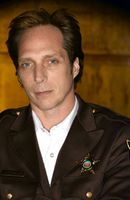 Photo William Fichtner