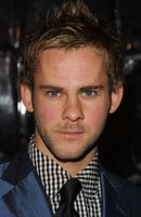 Photo Dominic Monaghan