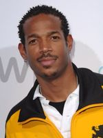 Photo Marlon Wayans