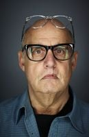 Photo Jeffrey Tambor