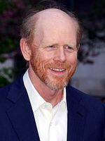 Photo Ron Howard