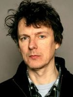 Photo Michel Gondry