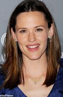 Photo Jennifer Garner