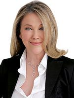 Photo Catherine O'Hara