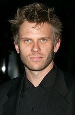Photo Mark Pellegrino