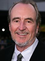 Photo Wes Craven