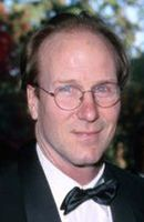 Photo William Hurt