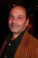 Photo Jean-Pierre Bacri