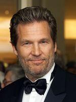 Photo Jeff Bridges