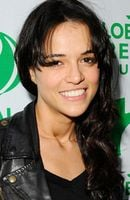 Photo Michelle Rodriguez