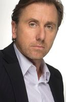 Photo Tim Roth