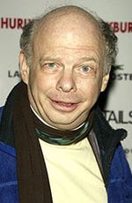 Photo Wallace Shawn