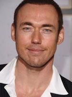 Photo Kevin Durand