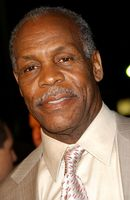 Photo Danny Glover