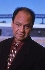 Photo Cheech Marin