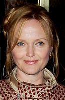 Photo Miranda Richardson