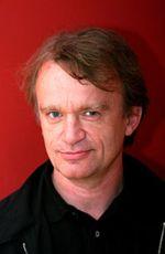 Photo Dominique Pinon