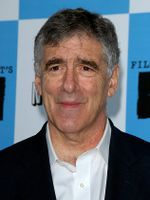 Photo Elliott Gould