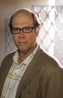 Photo Stephen Tobolowsky