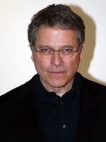 Photo Lawrence Kasdan