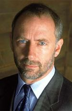 Photo Xander Berkeley