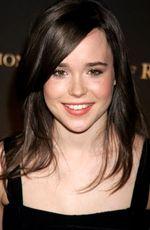 Photo Ellen Page