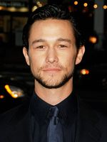 Photo Joseph Gordon-Levitt