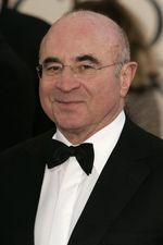 Photo Bob Hoskins
