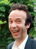 Photo Roberto Benigni