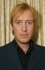 Photo Rhys Ifans