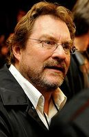 Photo Stephen Root