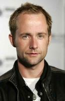 Photo Billy Boyd