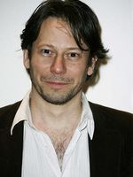 Photo Mathieu Amalric