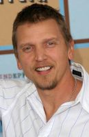 Photo Barry Pepper