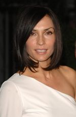 Photo Famke Janssen