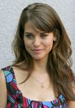 Photo Lyndsy Fonseca