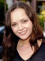 Photo Christina Ricci