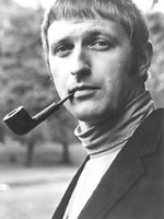 Photo Graham Chapman