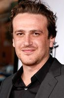 Photo Jason Segel