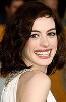 Photo Anne Hathaway