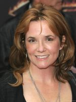 Photo Lea Thompson