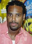 Photo Shawn Wayans