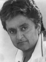 Photo Deep Roy