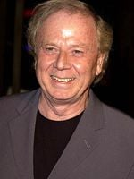 Photo Wolfgang Petersen
