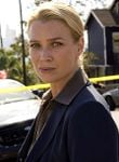 Photo Laurie Holden